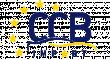 Mandataire CCB Import