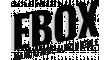 Mandataire Ebox