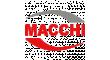 Mandataire Macchi