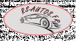Mandataire RS Autos