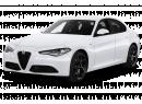Alfa Romeo Giulia Veloce occasion Allemagne