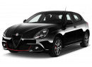 Alfa Romeo Giulietta occasion Allemagne