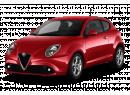 Alfa Romeo Mito occasion Allemagne