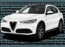 Alfa Romeo Stelvio occasion Allemagne