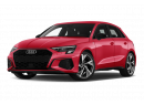 Audi A3 Sportback e-tron occasion Allemagne