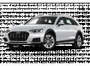 Audi A4 Allroad Quattro occasion Allemagne