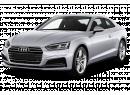 Audi A5 Coupé occasion Allemagne