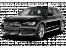 Audi A6 Allroad Quattro occasion Allemagne