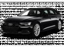 Mandataire Audi A6 Avant