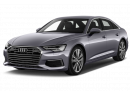 Audi A6 occasion Allemagne