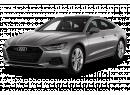Audi A7 Sportback occasion Allemagne