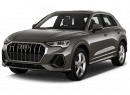 Mandataire Audi Q3