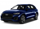 Mandataire Audi Q5