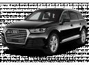Audi Q7 occasion Allemagne