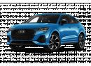 Audi RS Q3 Sportback