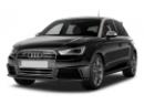 Audi S1 Sportback occasion Allemagne