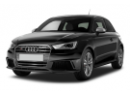 Audi S1 occasion Allemagne