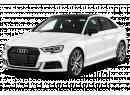 Audi S3 Berline occasion Allemagne