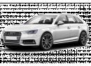 Audi S4 Avant occasion Allemagne