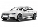 Audi S4 occasion Allemagne