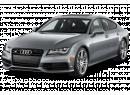 Audi S7 Sportback occasion Allemagne