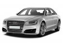 Audi S8 occasion Allemagne