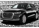 Audi SQ5 occasion Allemagne