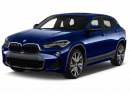 Bmw X2 occasion Allemagne
