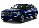 Bmw X4 occasion Allemagne