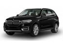 Bmw X5 occasion Allemagne