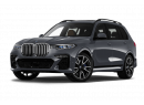 Bmw X7 occasion Allemagne