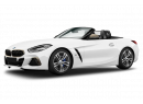 Bmw Z4 occasion Allemagne