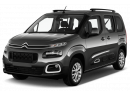 Leasing Citroën Berlingo Multispace