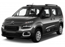 Leasing Citroën Berlingo