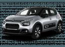 Mandataire Citroën C3