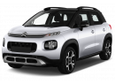 Leasing Citroën C3 Aircross
