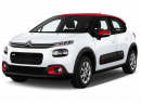 Leasing Citroën C3