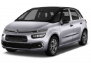 Leasing Citroën C4 Spacetourer