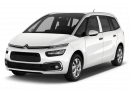 Leasing Citroën Grand C4 Spacetourer