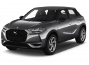 Ds DS3 Crossback occasion Allemagne