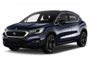 Mandataire Ds DS4 Crossback