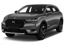 Ds DS7 Crossback occasion Allemagne