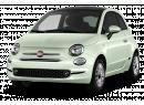 Mandataire Fiat 500