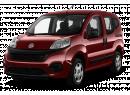 Leasing Fiat Qubo