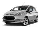 Leasing Ford B-Max