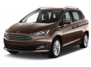 Leasing Ford Grand C-Max
