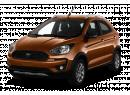 Leasing Ford KA+