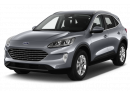 Ford Kuga occasion Allemagne