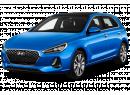 Leasing Hyundai i30