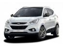 Leasing Hyundai ix35